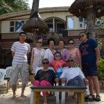 Boracay Royal Park Hotel Photo