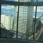 Photo of The Westin Warsaw