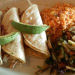 Photo of Frankie's Mexican Cuisine