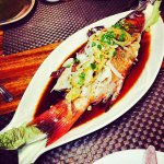Photo de Lab-as Seafood Restaurant