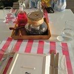 Photo of Onar Cafe Restaurant