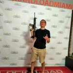 Photo de Lock & Load Miami
