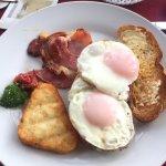 Photo of Hazel House Boutique Bed & Breakfast
