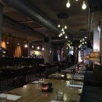 Photo of The Lobby Nesplein Restaurant & Bar