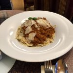 Foto di Cafe Italia