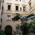 Photo de St. Peter' Six Rooms & Suites