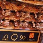 Photo de Lijiang Spiritual Utopia Hotel
