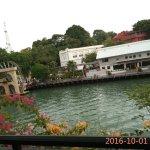 Photo of Casa del Rio Melaka