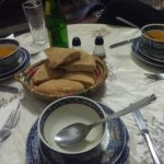 Photo de Restaurant Zohra