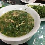 Photo of Hong Hai Seafood