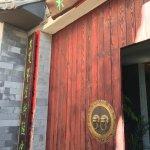 Moshe Inn