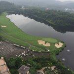 Foto de Mission Hills Resort Dongguan