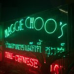 Photo of Maggie Choo's