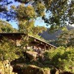 Foto de Lu'an Dabieshan Mountain Resort