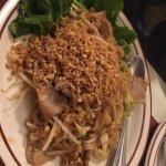 Photo of SIAM Elephant Thai Restaurant