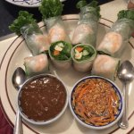 Photo of SIAM Elephant Thai Restaurant