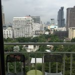 Foto de Evergreen Place Bangkok