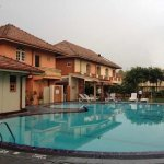 Photo of Paradise Holiday Village