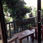 Photo of Wadiya Guesthouse