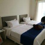 Hongshulin Holiday Inn