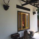 Photo of Mahawewa Nature Resort