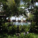Tandjung Sari Foto