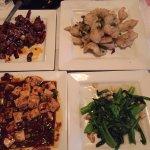 Photo of Hunan Oshaka/Kento Steakhouse