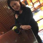 Photo of JW Marriott Hotel Beijing