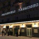 Photo of Starhotels Terminus