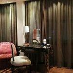 Foto di Hotel Indigo London Tower Hill