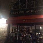 La Brasserie Bordelaise Foto