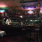 Photo of Gloria's Bar & Restaurant