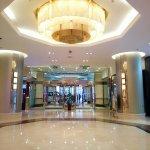 Photo of Hotel Jen Shenyang by Shangri-La