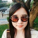 Photo of Mercure Xian on Renmin Square