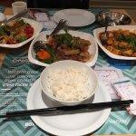 Photo de Beijingya