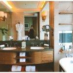 Photo of The Ritz-Carlton, Shenzhen