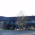 Imagen de Cragwood Country House Hotel