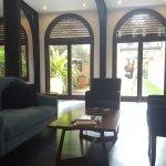 Photo of Heritage Suites Hotel