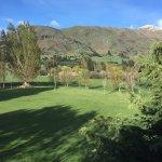 Alpine View Lodge Foto