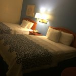 Photo of Days Inn Lancaster PA Dutch Country