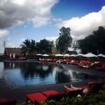 Foto de Club Med La Plantation d'Albion