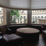 Villa Kennedy Foto