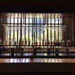 R Bar (Renaissance Guiyang Hotel)