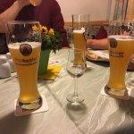 Gasthof Drei Lilien
