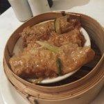 Photo of Zing Vaa Restaurant