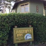 Photo of The Jabberwock Inn