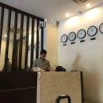 Photo of Hanoi Legacy Hotel Hoan Kiem