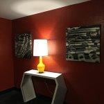 Hotel Five - A Piece of Pineapple Hospitality Foto