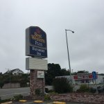 Photo of Best Western Plus Bayshore Inn