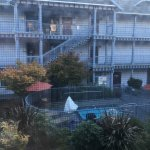 Best Western Plus Bayshore Inn Foto